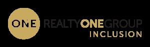 Inclusion Logo2